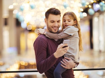 Useful Apps to Help with Co-Parenting