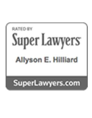Super Lawyers - Hilliard & Swartz, LLP - Family Law & Divorce Attorney in Charleston, WV