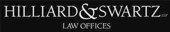 Hilliard & Swartz, LLP Logo