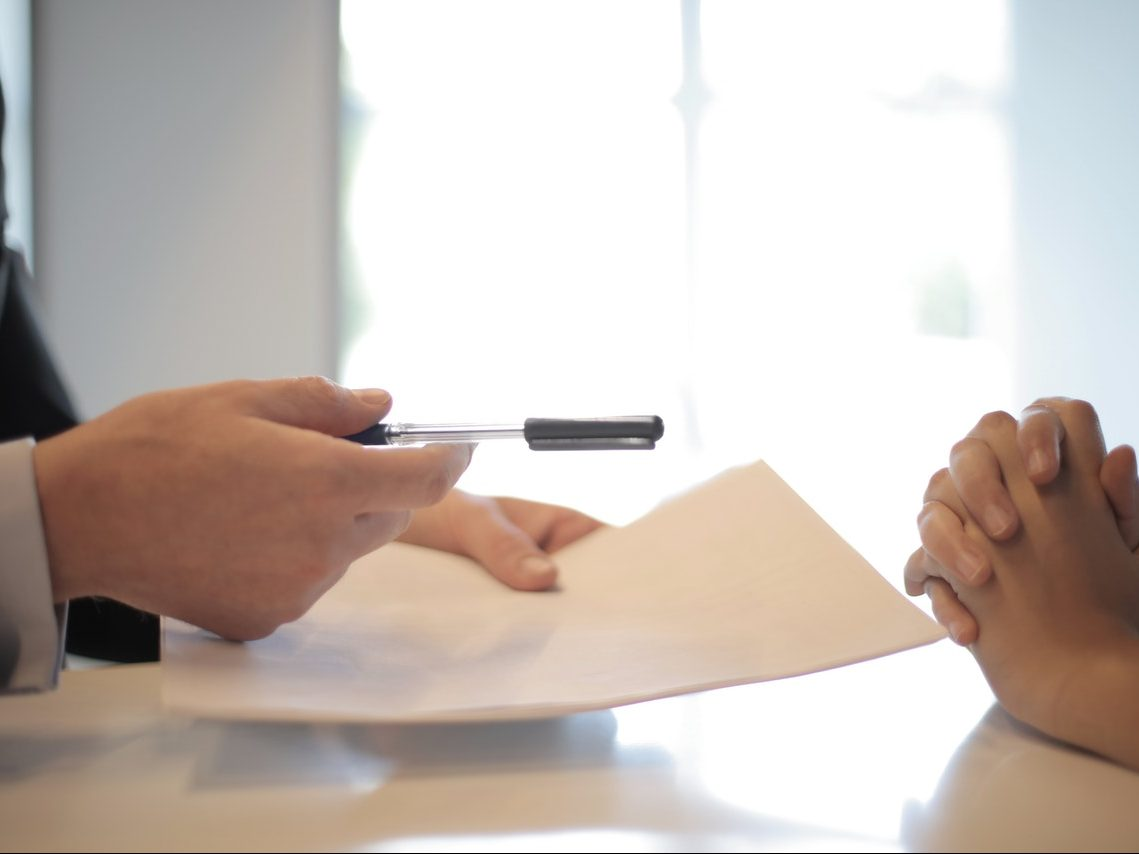 how to file for divorce in west virginia important considerations to know