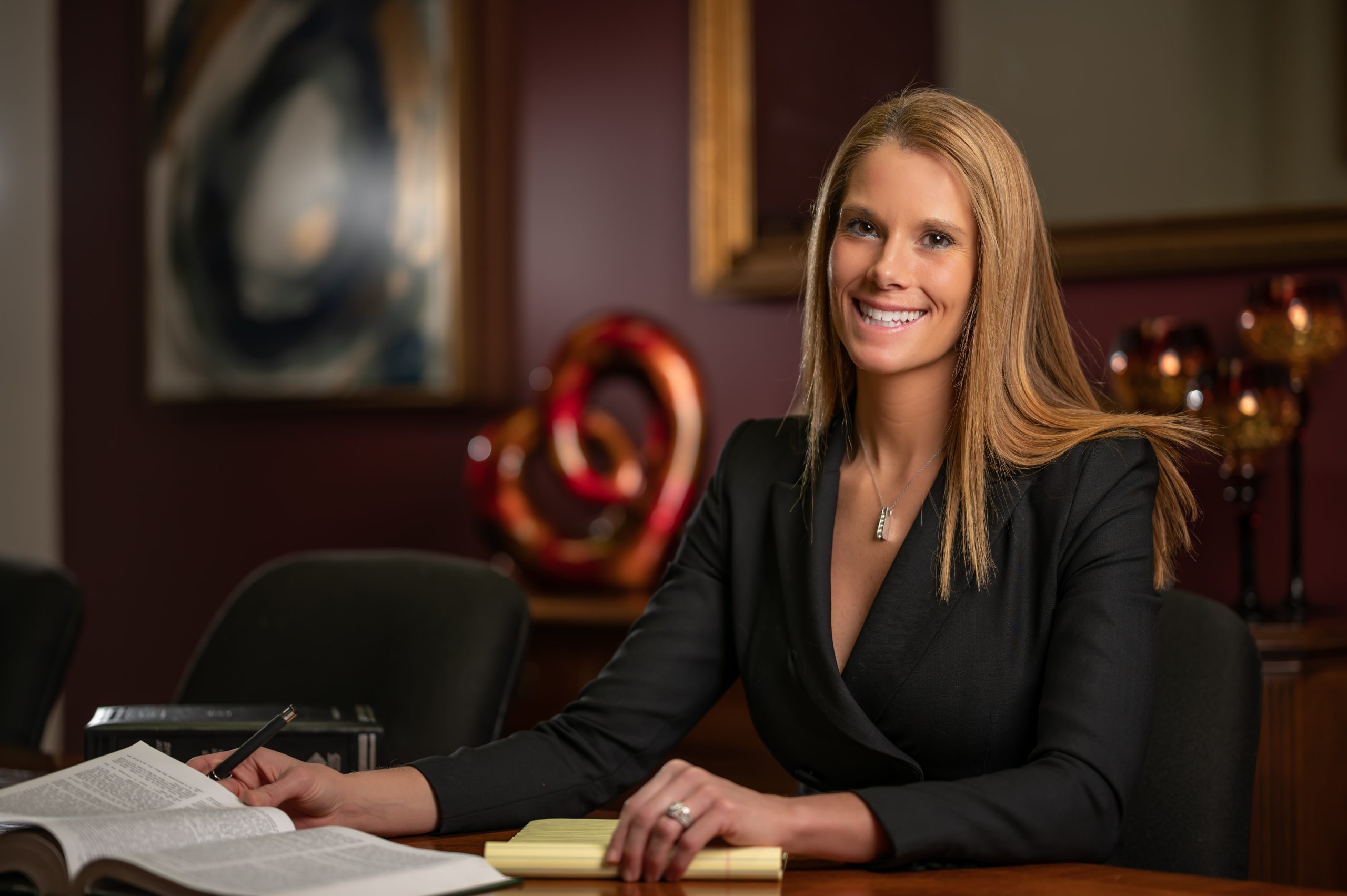WV Divorce & Family Law Office - Hillard & Swartz, LLP